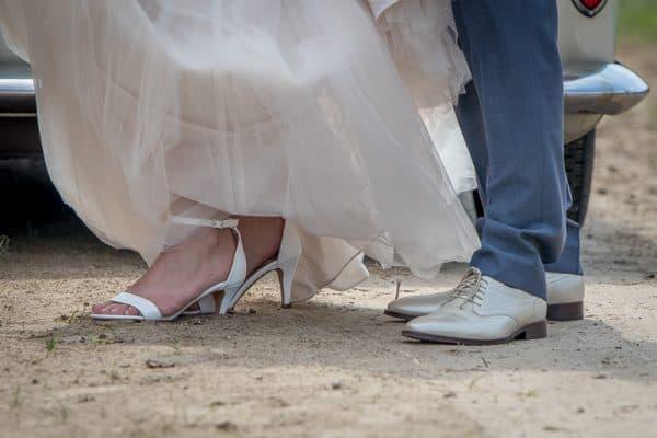bruidsfotograaf-Heerlen-Den
