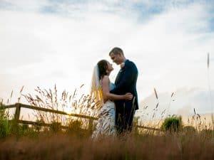 bruidsfotograaf-Leusden-Marcel