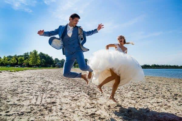kosten-bruidsfotograaf-Leusden-Marcel