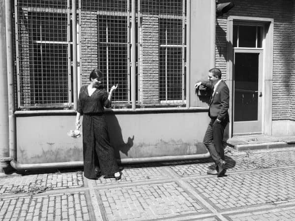 trouwfotograaf-Arnhem-Kees