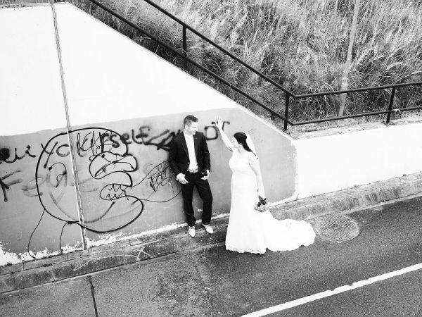 bruidsfotograaf-Arnhem-Kees