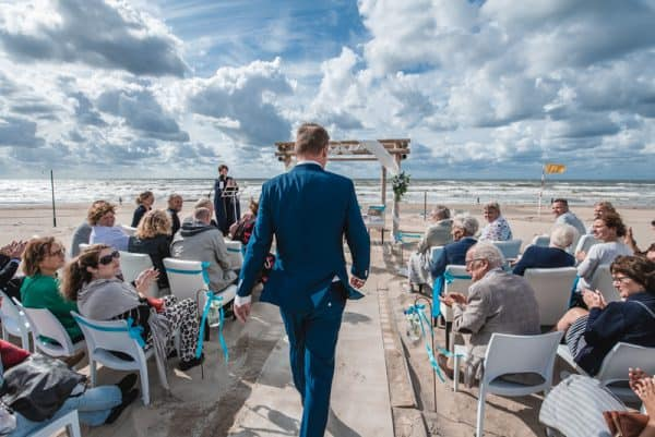 trouwfotograaf-Haarlem-Bart