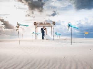 bruidsfotograaf-Haarlem-Bart