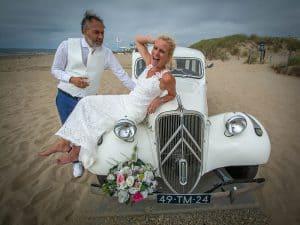 bruidsfotograaf-Haarlem-Peter