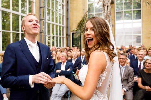 bruidsfotograaf-Dordrecht-Marvin