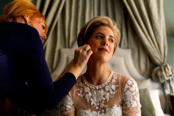 bruidsfotograaf-Papendrecht-Marvin