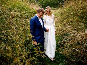 bruidsfotograaf-Apeldoorn-Marvin