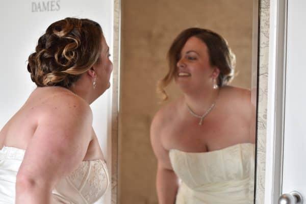 bruidsfotograaf-Schiedam-Alexandra