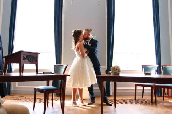bruidsfotograaf-Zoetermeer-Bryan
