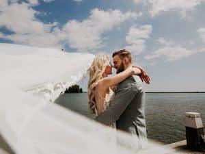 bruidsfotograaf-Harderwijk-Carola