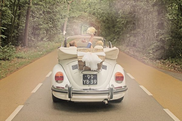 bruidsfotograaf-Hilversum-Mary