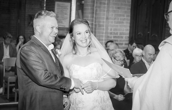 trouwfotograaf-Hilversum-Mary
