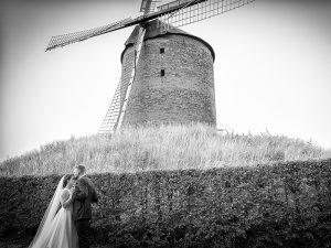 bruidsfotograaf-Leidschendam-Steve