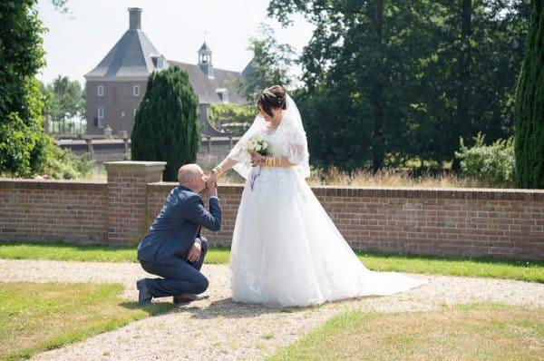 trouwfotograaf-Utrecht-Rutger