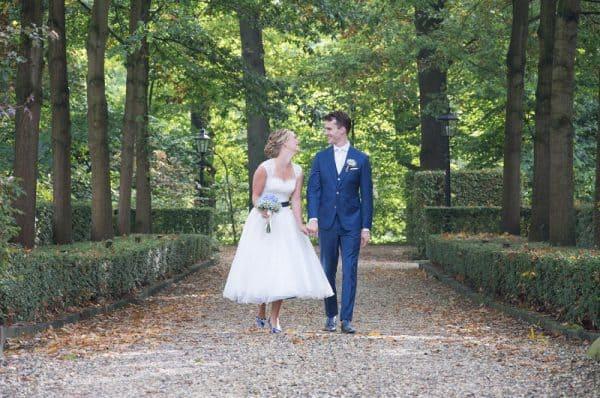 bruidsfotograaf-Utrecht-Rutger