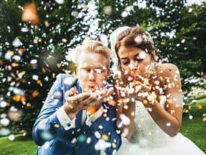 Gemiddelde Kosten Vermaken Bruidsjurk Overzicht 45 Coupeuses