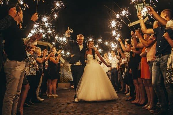 bruidsfotograaf-Zwolle-Stefan