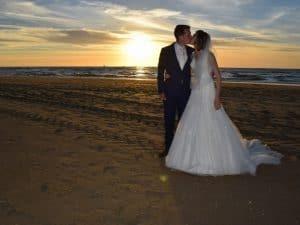 bruidsfotograaf-Waddinxveen-Koos