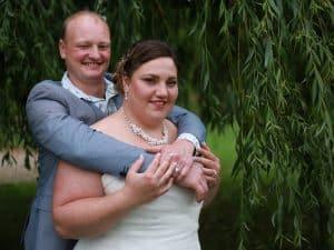 goedkope-bruidsfotograaf-Roermond-Melinda