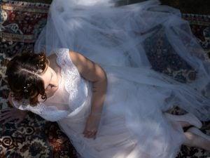 goedkope-trouwfotograaf-limburg-Melinda