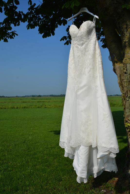bruidsfotograaf-Apeldoorn-Servaas