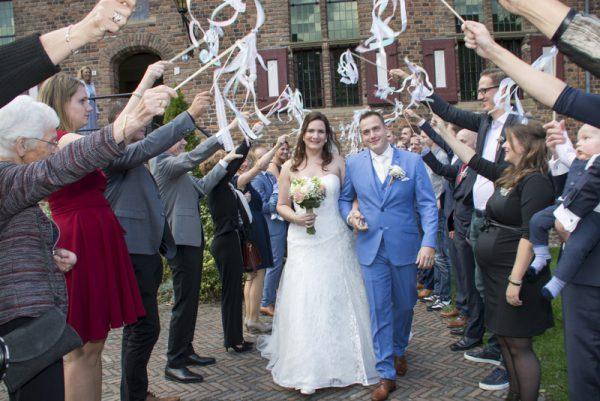 trouwfotograaf-Apeldoorn-Servaas
