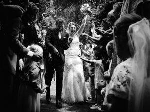 trouwfotograaf-Hoevelaken-Chantal