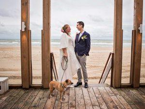 Bruidsfotograaf-Hoorn-Esther