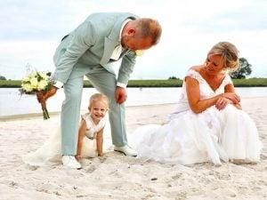 bruidsfotograaf-Roosendaal-Carole