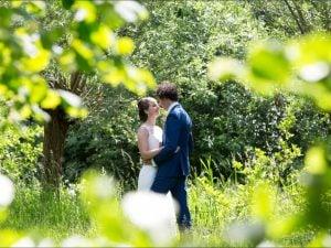 bruidsfotograaf-gouda-harry